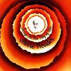 Stevie Wonder - Songs in the Key of Life (2000)
