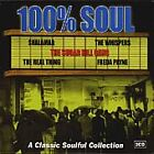 Soulful Dynamics - Best of (1999)