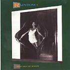 Rainbow - Bent Out of Shape (2003)
