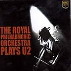 Royal Philharmonic Orchestra - Plays the Music of U2 (Pride, 1999)