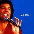 Tom Jones - Universal Masters Collection (2000)