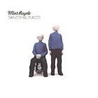 Mint Royale - Dancehall Places (2002)