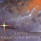 Japan - Exorcising Ghosts (1985)