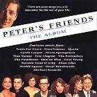 Soundtrack - Peter's Friends (Original )