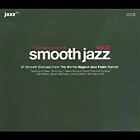 Various Artists - Very Best of Smooth Jazz, Vol. 2 (2000)