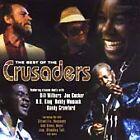 The Crusaders - Best of the Crusaders [Universal] (2000)