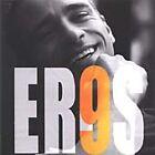 Eros Ramazzotti - 9 [Italian] (2003)