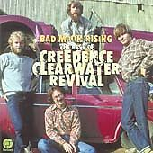 Creedence-Clearwater-Revival-Bad-Moon-Rising-The-Best-Of-Creedence-CD