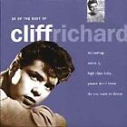Cliff Richard - Best of [EMI Import] (1997)