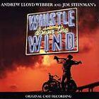 Original London Cast - Whistle Down the Wind [Original Cast Recording] (1999)