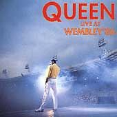 Queen-Live-at-Wembley-86-Live-Recording-1992-CD-FAT-BOX
