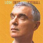 David Byrne - Look Into The Eyeball (2001)