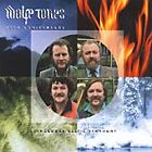 Wolfe Tones - 25th Anniversary (2001)