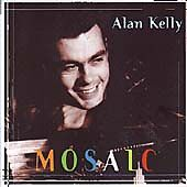Collectables Soul Pop Music CDs