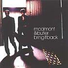 McAlmont & Butler - Bring It Back (2004)