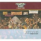 Marvin Gaye - I Want You (2003)