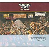 Universal Album R&B & Soul Reissue Music CDs