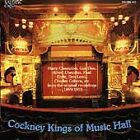 Various Artists - Cockney Kings of Music Hall (1995)