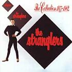 The Stranglers - Collection 1977-1982 (1989)