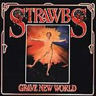 The Strawbs - Grave New World (1998)