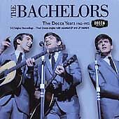 The Bachelors : The Bachelors - The Decca Years (2CDs) (1999)
