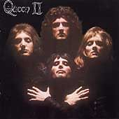 Queen-2-CD-Brand-New-Factory-Sealed