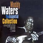 Muddy Waters - Essential Collection (2000)