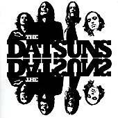 Rock Promo Britpop Music CDs