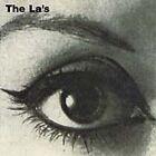 The La's - La's (2001)