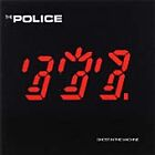 The Police - Ghost in the Machine (2003)