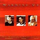 Coen - Warming Up (1994)