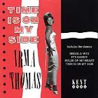 Irma Thomas - Time Is on My Side (1996)