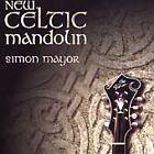 Simon Mayor - New Celtic Mandolins (1998)