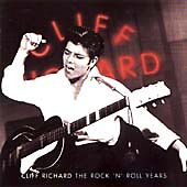 Rock 'n' Roll EMI Pop Music CDs