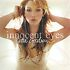 CD: Delta Goodrem - Innocent Eyes (2003) Delta Goodrem, 2003