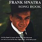 Frank Sinatra - Songbook (1999)