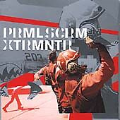 PRIMAL-SCREAM-XTRMNTR-BRAND-NEW-CD