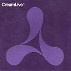 Various Artists - Cream Live (2001)