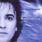 Karan Casey - Winds Begin to Sing (2001)