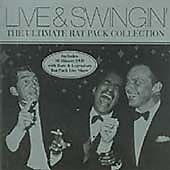 The-Rat-Pack-Live-And-Swingin-The-Ultimate-Rat-Pack-Collection-DVD-2003