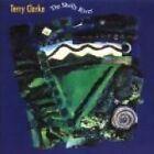 Clark Terry - Shells River (1994)