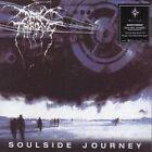 Darkthrone - Soulside Journey (2003)