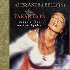 Alessandra Belloni - Tarantata (Dance of the Ancient Spider, 2003)