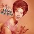 CD: Helen Shapiro - Very Best of (2005) Helen Shapiro, 2005