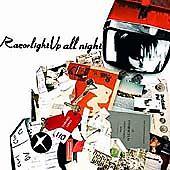 Touch Alternative/Indie Music CDs