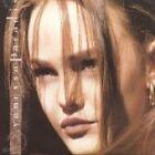 Vanessa Paradis - Variations sur le Meme T'Aime (2000)