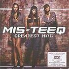Mis-Teeq - Greatest Hits (2005)