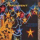 Pavement - Terror Twilight (CD 1999)