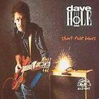 Dave Hole - Short Fuse Blues (1993)