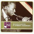 Miles Davis - Our Delight (Complete Sessions/Live Recording, 2003)